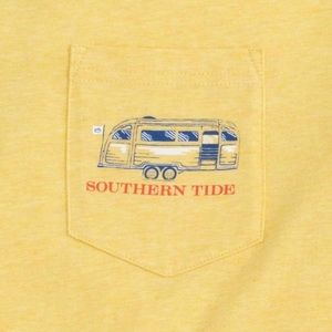 New southern tides long sleeve